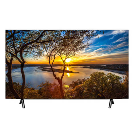 HISENSE LED 4K ENTRY INTERTNET 55A6101EX (55 INCH)