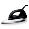Philips Dry Iron - HD1174