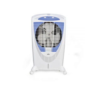 Boss Air Cooler ECM-7000