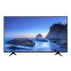 HISENSE LED 4K ENTRY INTERTNET 55N3010 (55INCH)