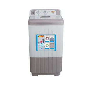 Super Asia Spinner Dryer Fast Spin SD-570