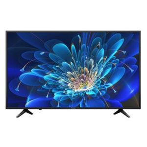 HISENSE LED 4K MID RANGE INTERTNET 43A6100 (43INCH)