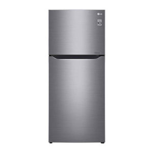 LG Refrigerator Non Frost Top Mount GN-C552SLCN (427LIT)