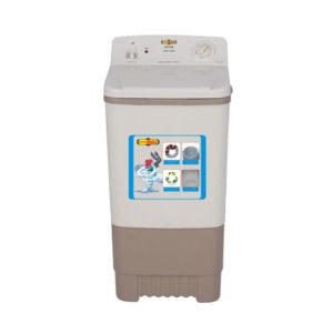 Super Asia Spinner Dryer Saver Spin SD-518