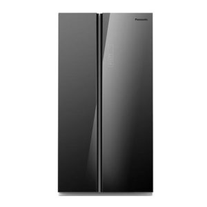 PANASONIC NO FROST REFRIGERATOR SIDE*SIDE NA-BS701GKAS