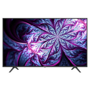 HISENSE LED 4K MID RANGE INTERTNET 50A6100 (50INCH)