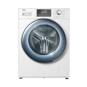 Haier Washing Machine Front Load HW 100-B14876