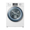 Haier Washing Machine Front Load HW 80-B14876