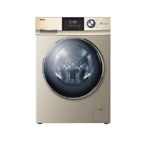 Haier Washing Machine Front Load HW 80-B12756