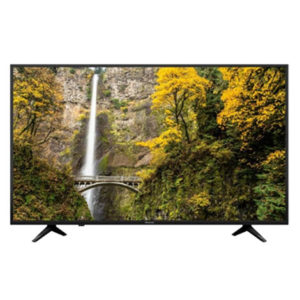 HISENSE LED 4K MID RANGE INTERTNET 55A6100 (55INCH)