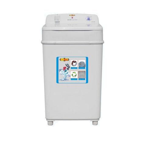 Super Asia Spinner Dryer Super Spin SD-555