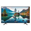 HISENSE LED 4K MID RANGE INTERTNET 65A6100 (65INCH)