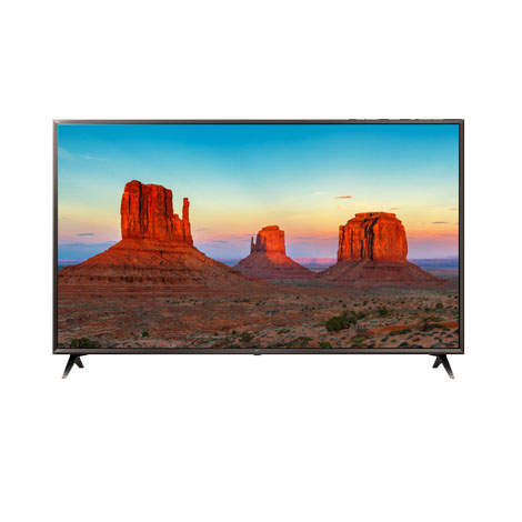 LG LED 55UK6300 4KUHD SMART (55INCH)
