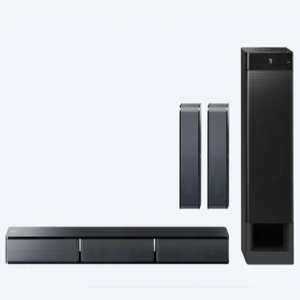 Sony Home Theater HT-RT3