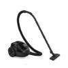 Philips Vacuum Cleaner - FC8087