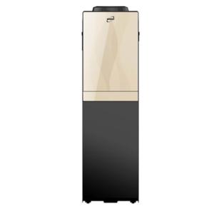 Homage Water Dispenser - HWD-86