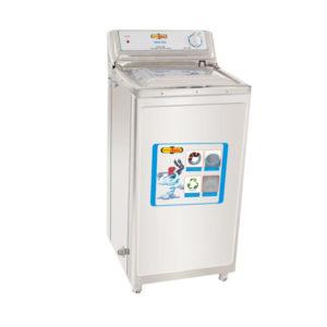 Super Asia Spinner Dryer Turbo Spin SDS-520 STEEL BODY
