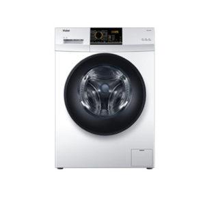 Haier Washing Machine Front Load HW 85-12826