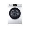 Haier Washing Machine Front Load HW 70-BP12826