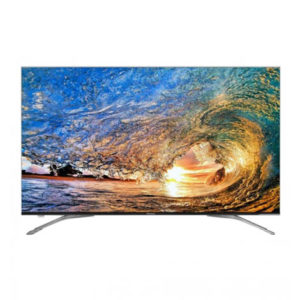 HISENSE LED HI END 4K SMART 55U7A (55INCH)