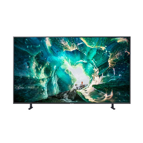 SAMSUNG LED 55RU7100KXXM 4KUHD SMART (55INCH)