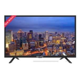 "ECOSTAR LED 32U572 -NEW (32"" Basic)"