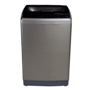Haier Washing Machine Automatic Top Load HWM 150-866