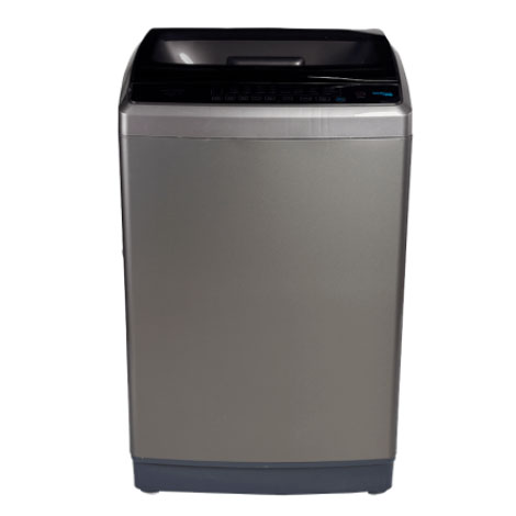 Haier Washing Machine Automatic Top Load HWM 150-866