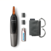 Philips Nose Trimmer NT3160