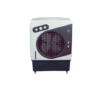 Super Asia Room Cooler ECM-5000