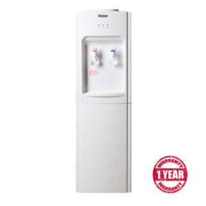 Haier Water Dispenser - HWD-3C