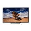 SONY LED KLV-48W652 FULL HD SMART (48INCH)