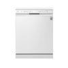 LG Quad Inverter Dish Washer DFB512W
