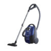 PANASONIC VACUUM CLEANER MC-CG713