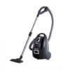 PANASONIC VACUUM CLEANER MC-CG715