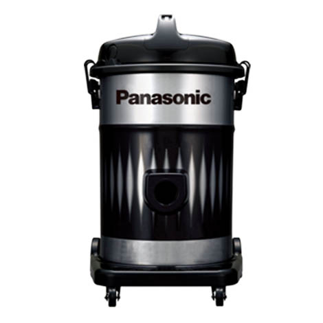 PANASONIC VACUUM CLEANER MC-YL620