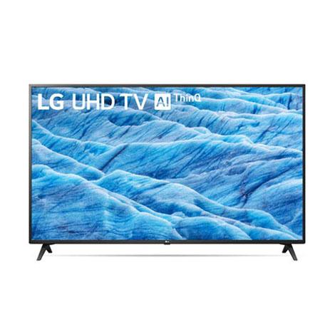 LG LED 43UM7340 4KUHD SMART (43INCH)