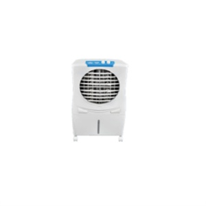 Boss Air Cooler - ECM-5200