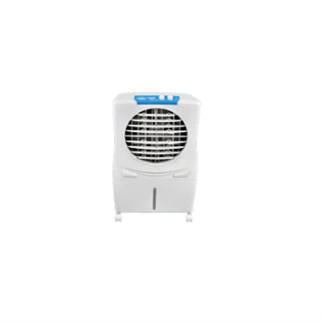 Boss Air Cooler - ECM-5200