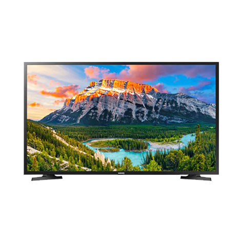 SAMSUNG LED UA-49N5300 FULL HD SMART (49INCH)