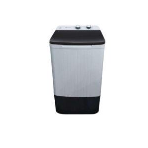 Dawlance Spinner Dryer DS 9000