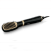 Philips Hair Styler - HP8659