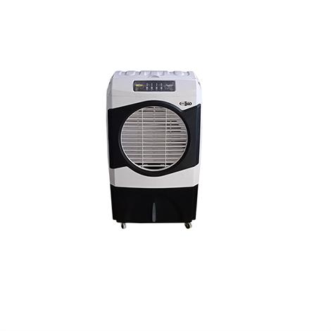 Super Asia Room Cooler ECM-4500AUTO