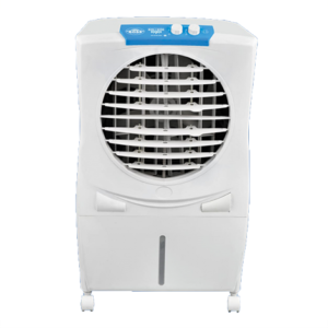 Boss Air Cooler - ECTR-5200 (REMOTE)