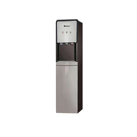 Dawlance Water Dispenser - WD-1060