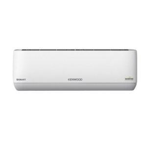 Kenwood Inverter Air Conditioner 1830 E SLEEK