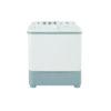 Super Asia Washing Machine Wash Smart SA-241