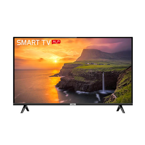 TCL LED 43S6500 ANDROID FULL HD SMART (43INCH)