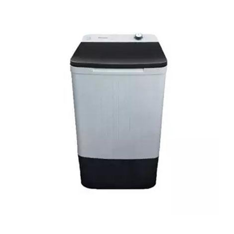 Dawlance Spinner Dryer DS 6000