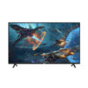 TCL LED 40S65 ANDROID FULL HD SMART (40INCH) OLD